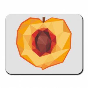 Podkładka pod mysz Peach graphics
