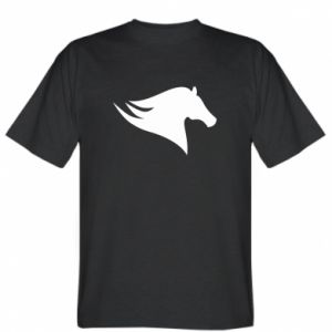 Koszulka Wild Horse