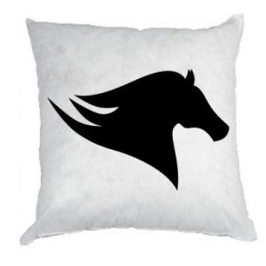 Poduszka Wild Horse