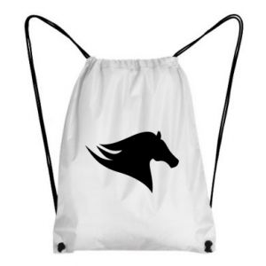 Plecak-worek Wild Horse