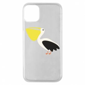 Etui na iPhone 11 Pro Pelican