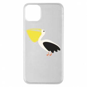 Etui na iPhone 11 Pro Max Pelican
