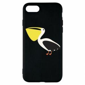 Etui na iPhone SE 2020 Pelican