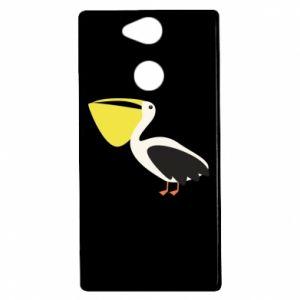 Etui na Sony Xperia XA2 Pelican