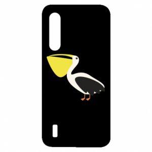 Etui na Xiaomi Mi9 Lite Pelican