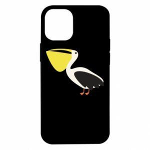 Etui na iPhone 12 Mini Pelican