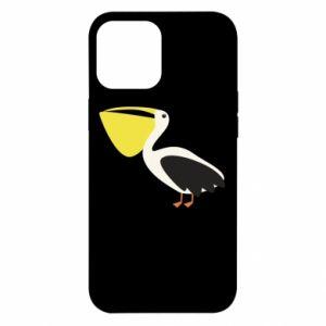 Etui na iPhone 12 Pro Max Pelican