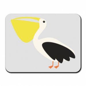 Podkładka pod mysz Pelican