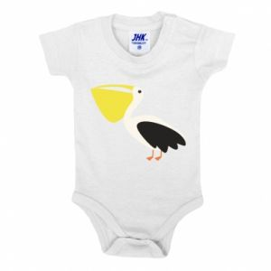 Body dla dzieci Pelican