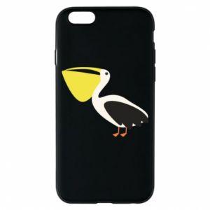 Etui na iPhone 6/6S Pelican