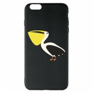 Etui na iPhone 6 Plus/6S Plus Pelican