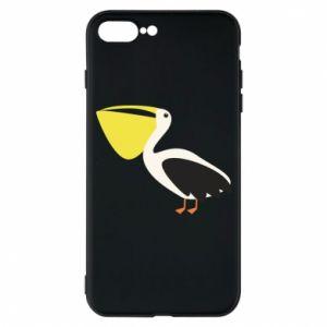 Etui na iPhone 7 Plus Pelican