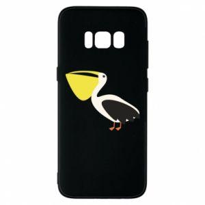 Etui na Samsung S8 Pelican