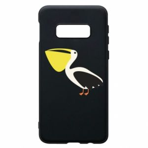 Etui na Samsung S10e Pelican