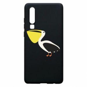 Etui na Huawei P30 Pelican