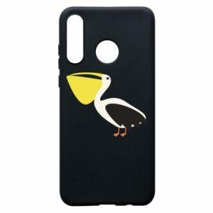 Etui na Huawei P30 Lite Pelican