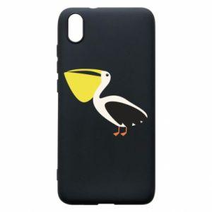 Etui na Xiaomi Redmi 7A Pelican