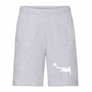 Men's shorts Football