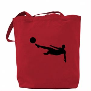 Bag Football