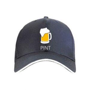 Czapka Pint