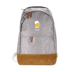 Urban backpack Pint
