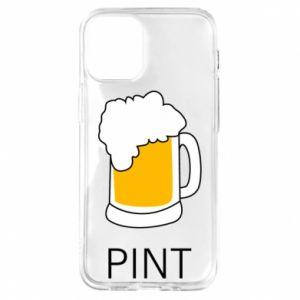 Etui na iPhone 12 Mini Pint