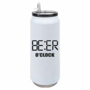 Thermal bank Beer