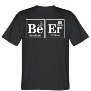 Koszulka Piwo