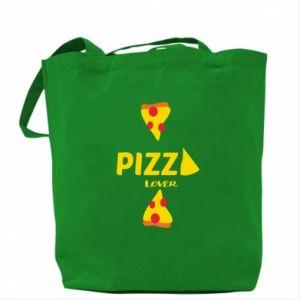 Torba Pizza lover