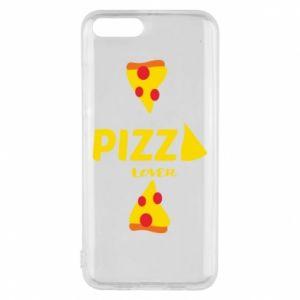 Etui na Xiaomi Mi6 Pizza lover