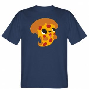T-shirt Pizza Puppy