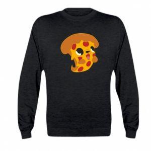 Bluza dziecięca Pizza Puppy