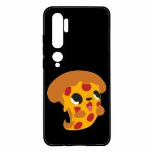 Etui na Xiaomi Mi Note 10 Pizza Puppy