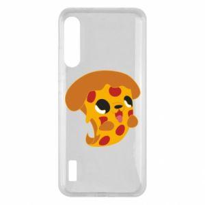 Etui na Xiaomi Mi A3 Pizza Puppy