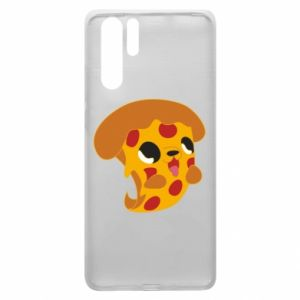 Etui na Huawei P30 Pro Pizza Puppy