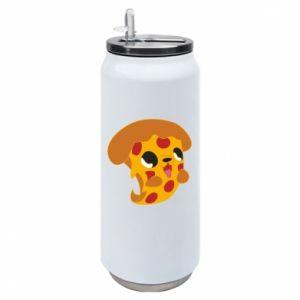 Puszka termiczna Pizza Puppy