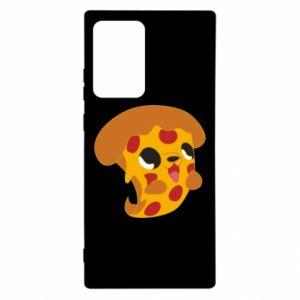 Etui na Samsung Note 20 Ultra Pizza Puppy
