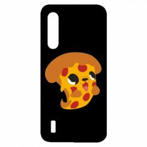 Etui na Xiaomi Mi9 Lite Pizza Puppy