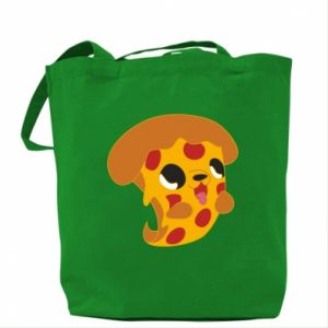 Bag Pizza Puppy