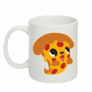 Kubek 330ml Pizza Puppy