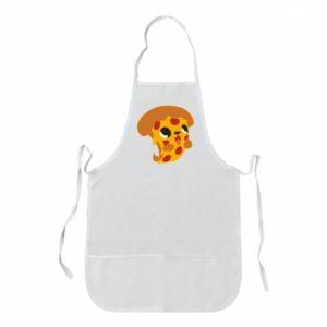 Fartuch Pizza Puppy