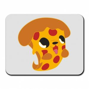 Mouse pad Pizza Puppy