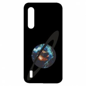 Etui na Xiaomi Mi9 Lite Planeta w kosmosie