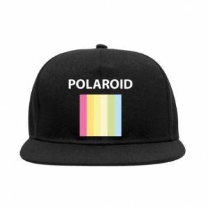 Snapback Polaroid