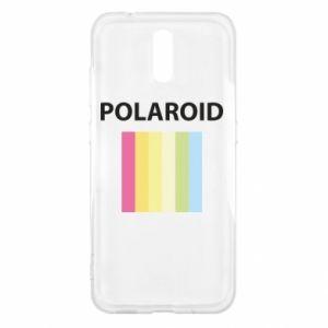 Etui na Nokia 2.3 Polaroid