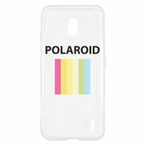 Etui na Nokia 2.2 Polaroid