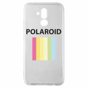 Etui na Huawei Mate 20 Lite Polaroid