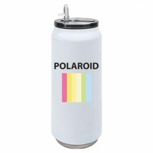 Puszka termiczna Polaroid