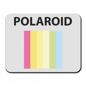 Podkładka pod mysz Polaroid