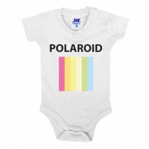 Body dla dzieci Polaroid